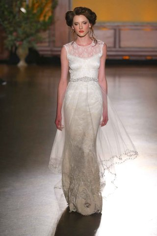 jewel-ivory-lace-wedding-dress-from-the-gilded-age-collection-by-claire-pettibone