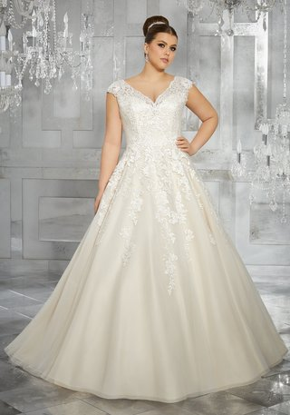 mischa-by-morilee-by-madeline-gardner-julietta-collection-crystal-beading-satin-ball-gown