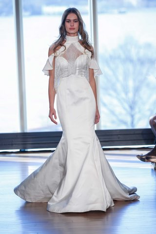 rivini-donna-wedding-dress-fit-and-flare-duchesse-gown-low-back-fringe-gilet