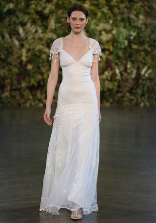 eternity-claire-pettibone-wedding-dress