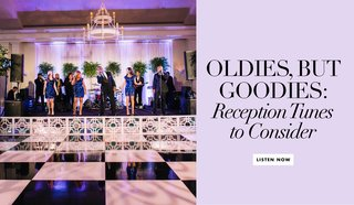 wedding-songs-that-need-to-make-a-comeback-gold-coast-all-stars-wedding-band-tips