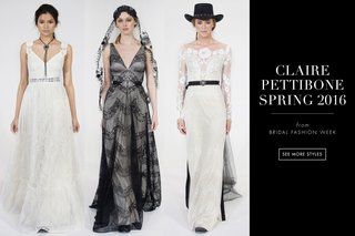 wedding-dresses-from-the-claire-pettibone-romantique-collection