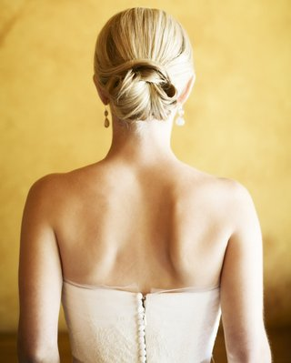 bride-with-formal-updo-wedding-hair-low-bun
