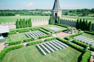 wedding-at-the-kentucky-castle-fairy-tale-wedding-at-castle