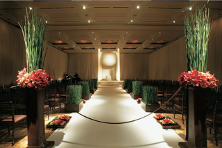 unique-chuppah-and-aisle-markers