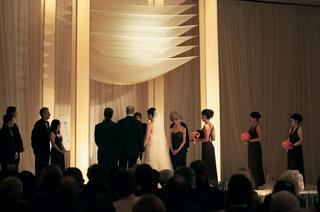 indoor-traditional-jewish-ceremony