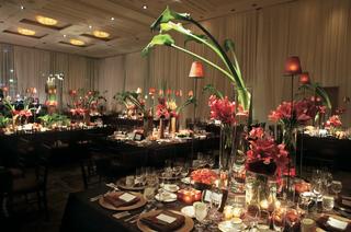 ballroom-reception-decor-and-centerpieces