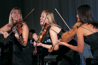 strings-players-performing-at-reception