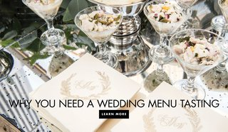 why-you-need-a-wedding-menu-tasting-before-your-reception