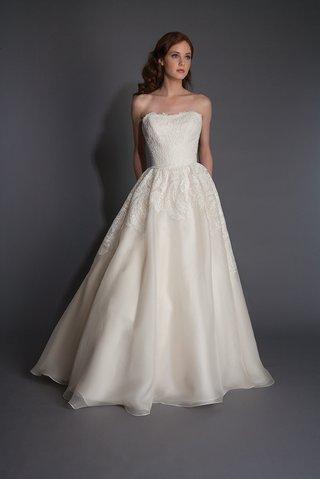 modern-trousseau-odette-strapless-wedding-dress