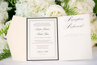 wedding-invitation-black-and-white-ivory-reception-rehearsal-wedding-invite