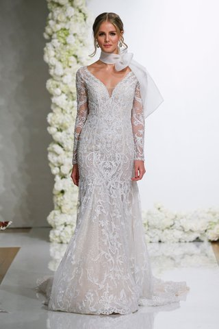 morilee-by-madeline-gardner-endless-love-wedding-dress-laralaine-long-sleeve-gown-sheer-details