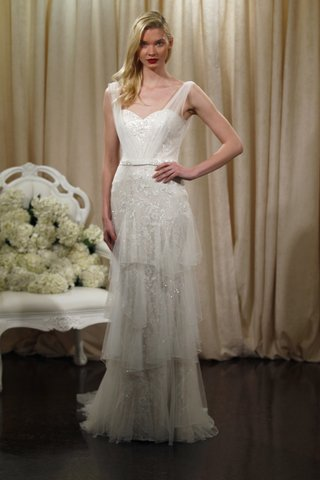 beaded-doris-dress-with-tulle-straps-and-skirt-by-badgley-mischka