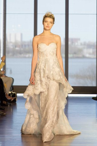 ciara-wedding-dress-lookalike-strapless-catherine-gown-corset-bodice-and-lace-overskirt-francesca