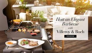 fourth-of-july-party-and-registry-items-for-an-elegant-barbecue-bbq