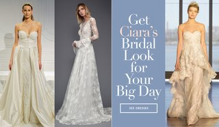 get-the-look-of-ciaras-wedding-dress-from-her-marriage-to-russell-wilson