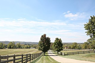 farm-fence-and-pathway-at-parents-farm-in-hamilton-ohio