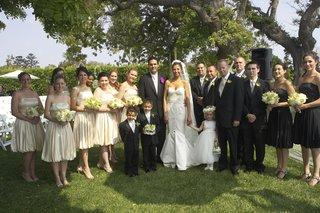 bridesmaids-groomsmen-ring-bearers-and-flower-girl