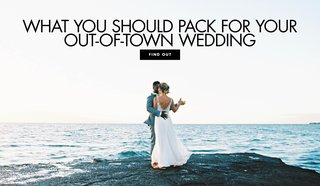 what-you-should-pack-for-your-out-of-town-destination-wedding