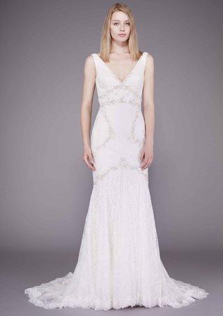 elle-wedding-dress-with-drop-waist-by-badgley-mischka