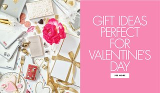 gift-ideas-perfect-for-valentines-day-wedding-gift-ideas-darcy-miller-celebrate-love