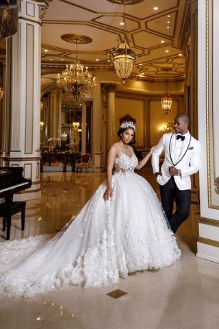 shannon-perkins-whitehead-and-tahir-whitehead-wedding-at-the-legacy-castle-bride-in-randy-fenoli