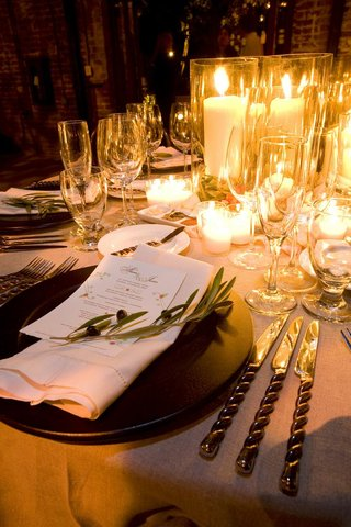 wedding-reception-table-covered-with-candles