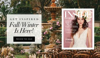 see-a-preview-of-the-fall-winter-2017-issue-of-inside-weddings-hitting-newsstands-on-or-before-octo