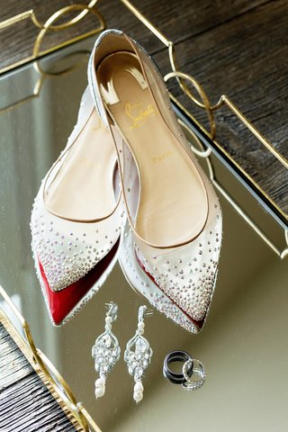 christian-louboutin-pointed-toe-pumps-sheer-with-crystal-details