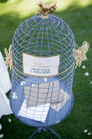 guest-book-alternative-note-cards-in-bird-cage