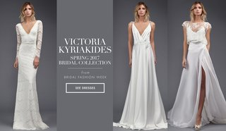 victoria-kyriakides-spring-2017-wedding-dress-collection-bridal-gowns