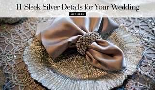 silver-wedding-ideas-for-decor-ceremony-and-reception