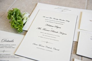 wedding-invitation-suite-sophisticated-classic-invitation-calligraphy-script