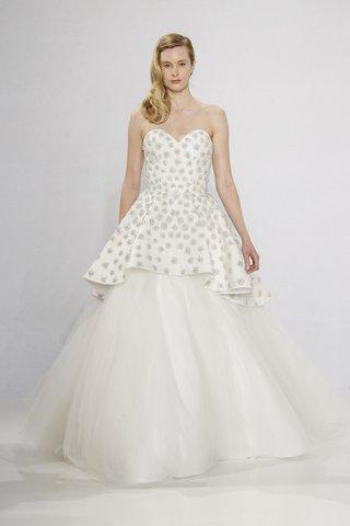 christian-siriano-for-kleinfeld-bridal-strapless-wedding-dress-with-sweetheart-neckline-jewel-bodice