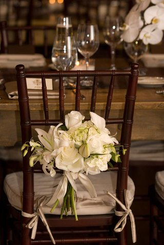 chair-decoration-on-back-of-wedding-reception-seat