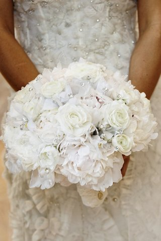 rose-and-peony-white-bouquet-with-crystals