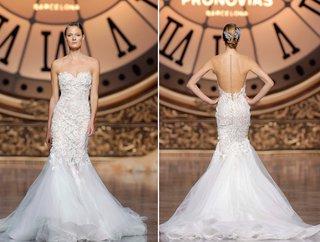 atelier-pronovias-2016-veranda-wedding-dress