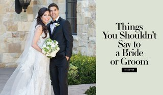 what-you-should-never-say-to-the-bride-or-groom-at-their-wedding