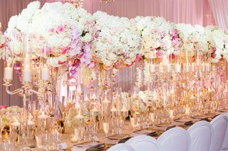 white-hydrangeas-white-and-blush-roses-white-orchids-pink-orchids-on-kings-table