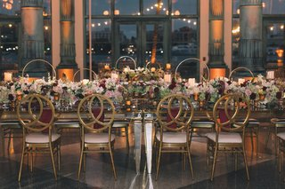 henry-morrison-flagler-museum-wedding-gold-detailed-chairs-round-backs