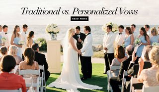 traditional-versus-personalized-vows-at-your-wedding-ceremony-traditional-vs-modern