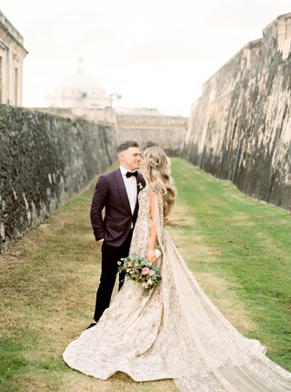 wedding-ceremony-venue-castillo-san-cristobal-fort-puerto-rico-wedding-venue-ceremony-location