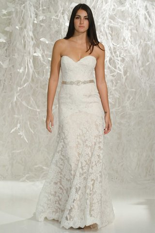 watters-2016-strapless-lace-wedding-dress-with-sweetheart-neckline