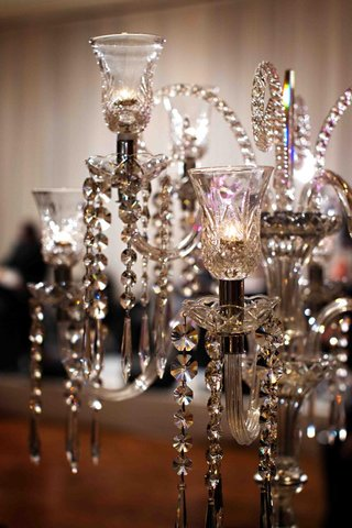 elegant-light-fixture-embellished-with-crystals
