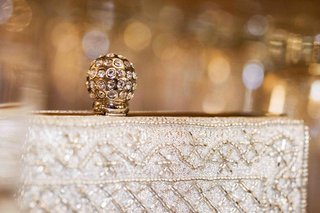 crystal-embellished-bridal-clutch