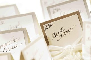 seating-cards-with-border-and-hand-calligraphy