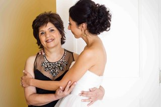 mother-of-the-bride-dress-with-sheer-neckline