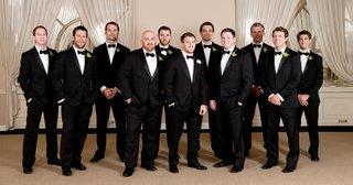 hockey-player-brett-sterling-and-his-groomsmen