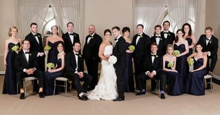 bridesmaids-and-groomsmen-in-chairs