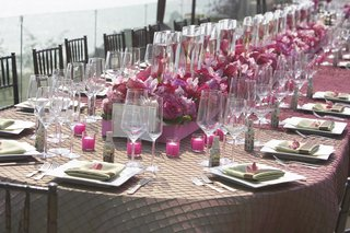 head-table-reception-decor-and-place-settings